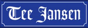 Tee Jansen
